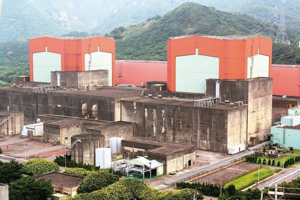 停机673天台电核二厂2号机获准再次运转