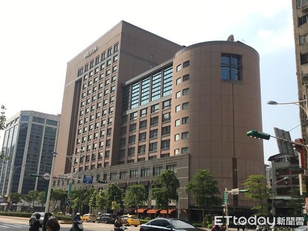 台湾观光业警讯台北六褔皇宫决定歇业止血领巾飘下瑞香风