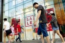 台脱队亚洲4小龙  美媒揭台企致命伤