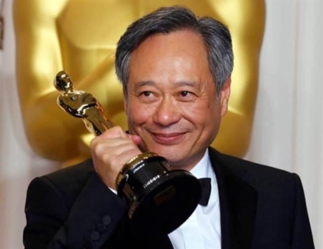 """李安获美国导演工会终身成就奖被赞""""传奇导演"""""""