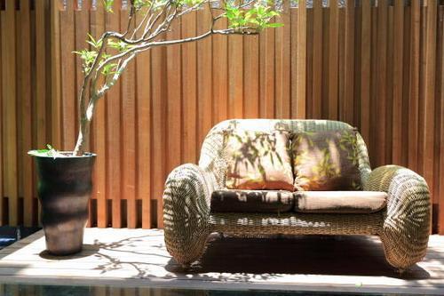 情趣:探秘台湾情趣汽车旅馆(14)组图码睡袍大图片